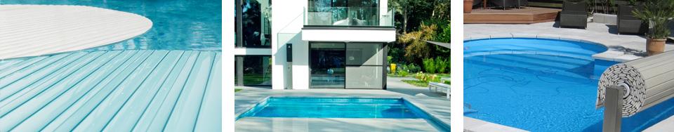 Volets protect volets roulants piscines for Securite piscine volet roulant